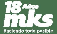 logo blanco-01